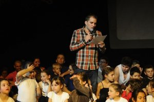 19-fsgb-soiree-2011