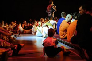 24-fsgb-soiree-2011