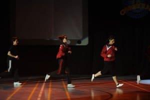 9-fsgb-soiree-2011