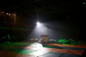 fsg_soiree_2012_actifs_003