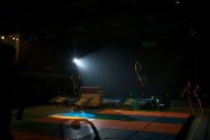 fsg_soiree_2012_actifs_017