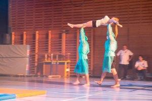 gyms_anatomy_2014_actifs_001