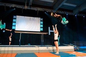 gyms_anatomy_2014_actifs_012