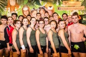 Jungle-gym-2015-photocall-dimanche-3