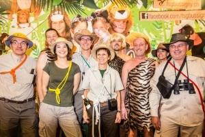 Jungle-gym-2015-photocall-dimanche-5
