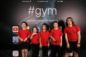 fsgb-2018-Groupes-12