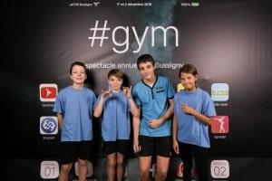 fsgb-2018-Groupes-13