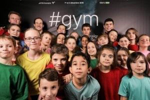 fsgb-2018-Groupes-14