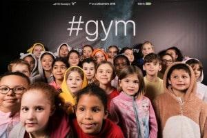 fsgb-2018-Groupes-17
