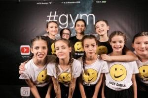 fsgb-2018-Groupes-22