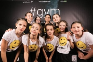 fsgb-2018-Groupes-23