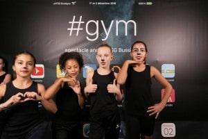 fsgb-2018-Groupes-4