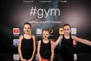 fsgb-2018-Groupes-5