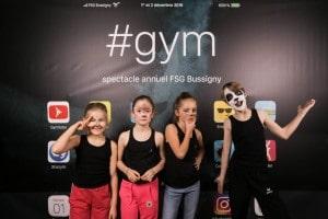 fsgb-2018-Groupes-6