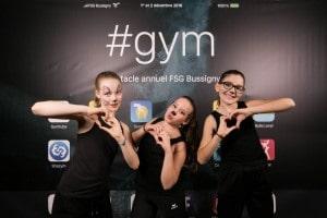 fsgb-2018-Groupes-7
