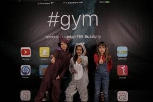 fsgb-2018-photocall-dimanche-4
